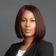 Edwina Ugwu