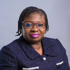 Ojinika Nkechinyelu Olaghere